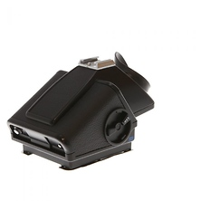 PME51 Prism Finder - Pre-Owned Image 0