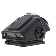 PME5 Prism Finder - Pre-Owned Image 0