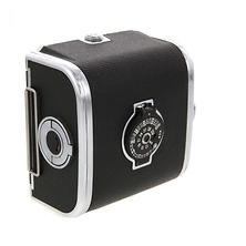 24  220 Film Back (Black) - Pre-Owned Image 0