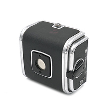 Hasselblad | 24 Back Chrome Non-Auto - Pre-Owned | Used Image 0