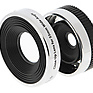 55mm Wide Angle Lens & Close-Up Lens for Diana+