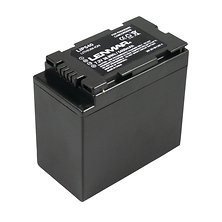LIP540 Rechargeable Lithium-Ion Battery for Panasonic CGA-D54s Image 0