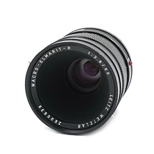 Elmarit 60mm f/2.8 Macro - R - Pre-Owned Image 0