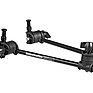 196AB-2 2-Section Single Articulated Arm without Camera Bracket
