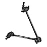 196AB-2 2-Section Single Articulated Arm without Camera Bracket Thumbnail 1