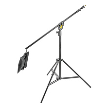 420B Convertible Boom Stand Image 0