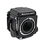 RZ67 Pro Medium Format Camera Body - Pre-Owned