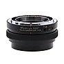 RZ67 1.4x Teleconverter - Pre-Owned