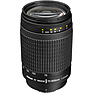 Nikkor 70-300mm f/4-5.6 G - Pre-Owned