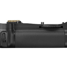 MB-D10 Multi-Power Battery Grip Image 0