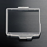 BM-10 LCD Replacement Monitor Cover for Nikon D90