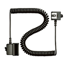 SC-29 TTL Off-Camera Shoe Cord with AF Assist Image 0
