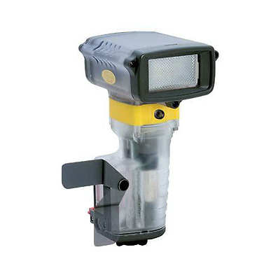 YS-20A Auto Slave Underwater Flash for MX-5II Image 0