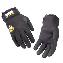 Easy Fit Gloves, X-Large Image 0