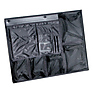 1609 Photo Lid Organizer for Pelican 1600, 1610 and 1620 Cases