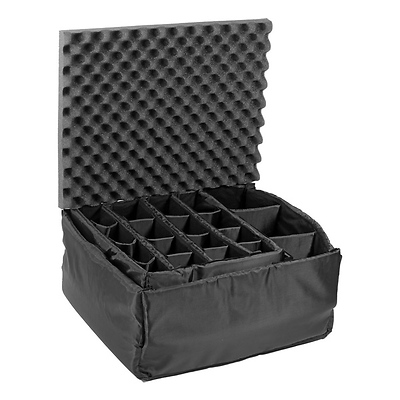 1625 Padded Divider Set for 1620 Case Image 0