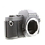 P30T 35mm Film Camera Body - Pre-Owned