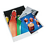 9x12in. Presentation Pocket (Package of 100)