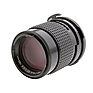 165mm F/2.8 Prime Telephoto 67 Lens - Pre-Owned