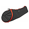 MBAG80PN Padded Tripod Bag
