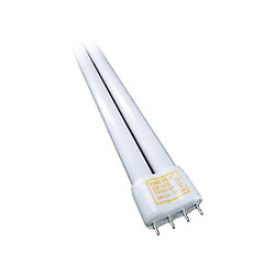 True Match 55C-K32 Fluorescent Lamp - 55W/3200K Image 0