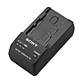 BC-TRV Travel Charger for Sony V, H and P Series