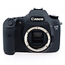 EOS 7D SLR Digital Camera - Body Only - Pre-Owned
