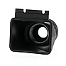 SYSTEM ZERO Viewfinder V2 for Canon EOS 7D DSLR Cameras