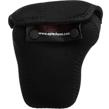 D-M 4/3 Digital D-Series Soft Pouch (Black) Image 0
