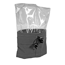 SS-Flash Sport Shield Rain Cover (Grey) Image 0