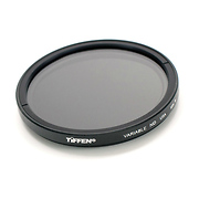 82mm Variable Neutral Density Filter