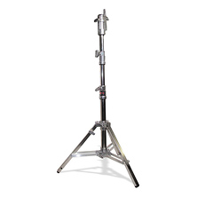 Low Boy Double Riser Combo Steel Stand (6.3 ft.) Image 0