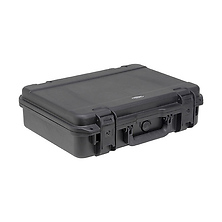 3i Series Mil-Standard Waterproof Case 5 (Black) Image 0