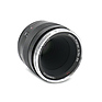 50mm f/2.0 ZE T* Makro-Planar for Canon - Pre-Owned