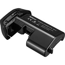 EP-6 Power Connector Image 0