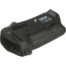MB-D12 Multi-Power Battery Grip Image 0