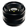 35mm f/1.4 XF R Standard Lens for X-Pro1 Camera