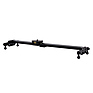 Atlas 10 DSLR Camera Slider - Open Box