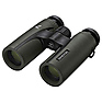 10x30 CL Companion Binocular (Green)
