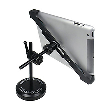 Universal Tablet Mount (Desk Kit) Image 0