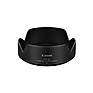 EW-54 Lens Hood for Canon EF-M 18-55mm IS STM Lens