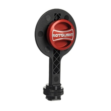 Rotolight Stand for RL48-A & RL48-B Image 0