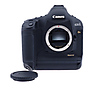 EOS-1Ds Mark III Digital SLR Camera Body - Pre-Owned