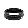 Fisheye Adapter XL1 - Pre-Owned