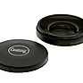 Pro Series Fisheye Adapter, Panasonic DVX100A - Pre-Owned
