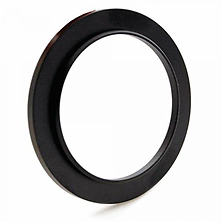 72-72mm Step-up Ring Image 0