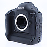1Dx Digital SLR Camera Body - Pre-Owned Thumbnail 0