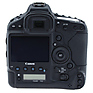 1Dx Digital SLR Camera Body - Pre-Owned Thumbnail 1