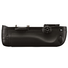 MB-D14 Battery Grip Image 0