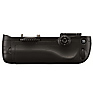 MB-D14 Battery Grip (Open Box)